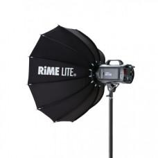 Софтбокс S.Box Rime Lite 75 см